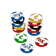 Casino-websites.eu